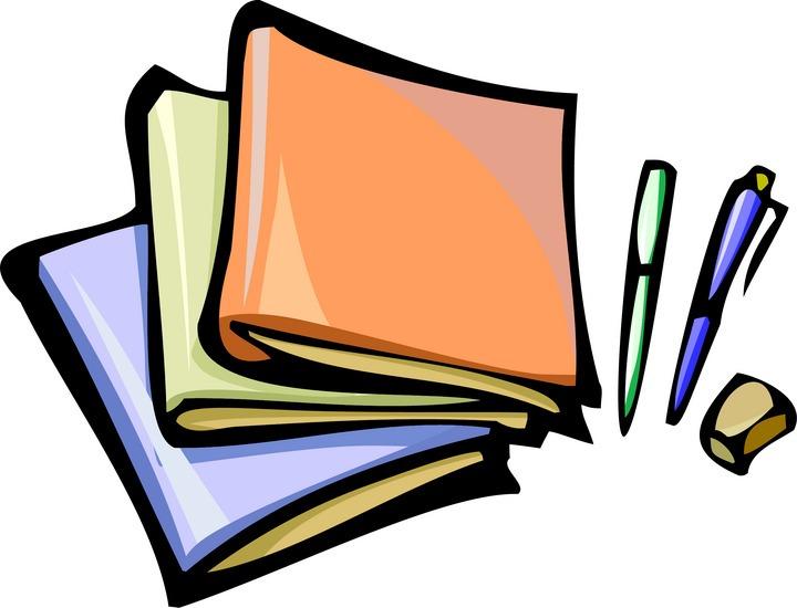 Bobook clipart language art Language for Box homework art