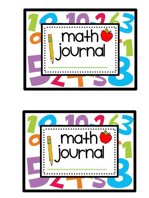 Rhomb clipart kindergarten math Teacher on ideas Bobs: first