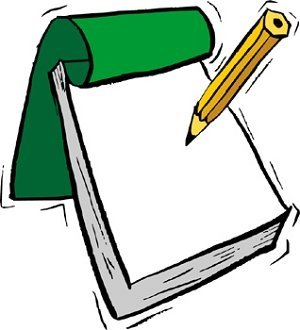 Notebook clipart notepad Icon clipart Clipart Clipart clip