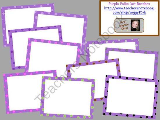 Notebook clipart purple Art Fonts Notebook) on Dot