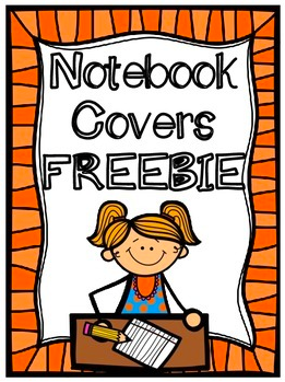 Notebook clipart reader Notebook science free reading binder