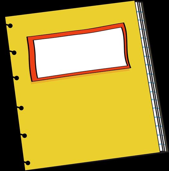 Notebook clipart reader Notebook Clipart#2000238 Reading notebook clipart