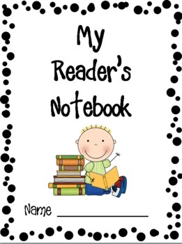 Notebook clipart reader Ultimate ideas on 25+ notebook