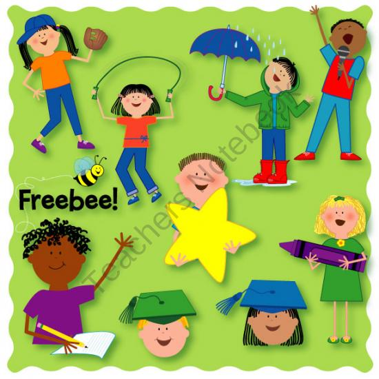 Notebook clipart ready for school Teachers ideas free Notebook pics
