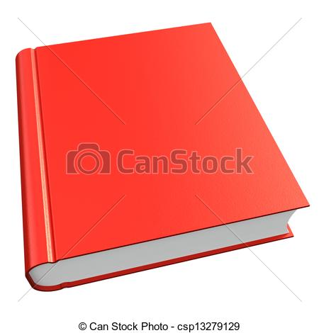 Notebook clipart red book Art book Clipart of Search