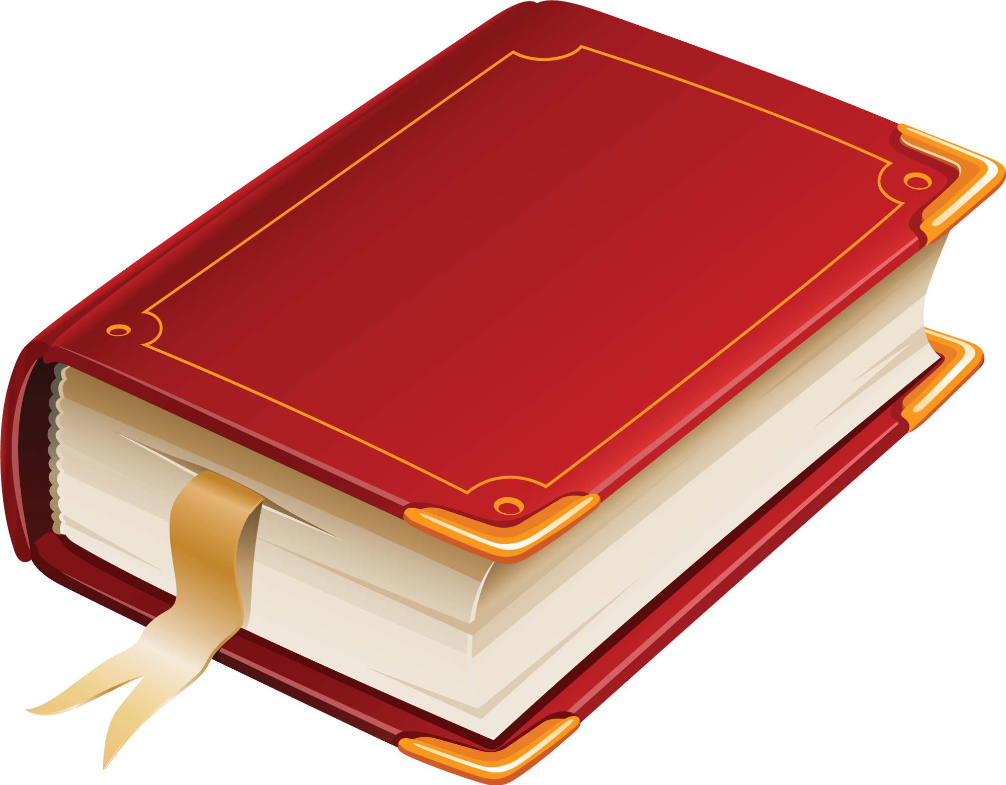 Notebook clipart red book Free PNG PNG image book