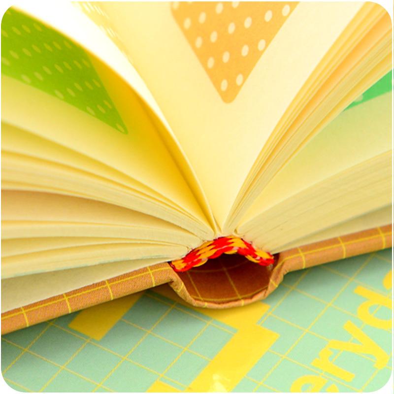 Notebook clipart school agenda Buy 365 agenda Supplies Planner