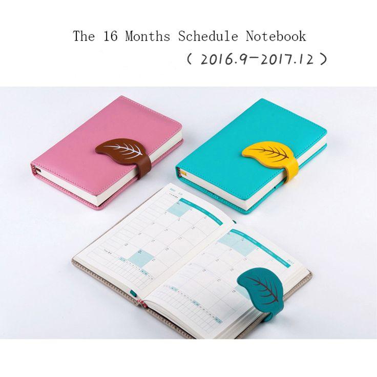 Notebook clipart school agenda 2017 de memo on sketchbook