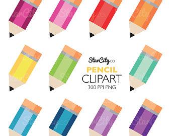 Notebook clipart school material Art Clip stickers School clipart