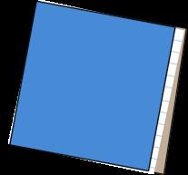 Notebook clipart school notebook Notebook clip Notebook Image Clip