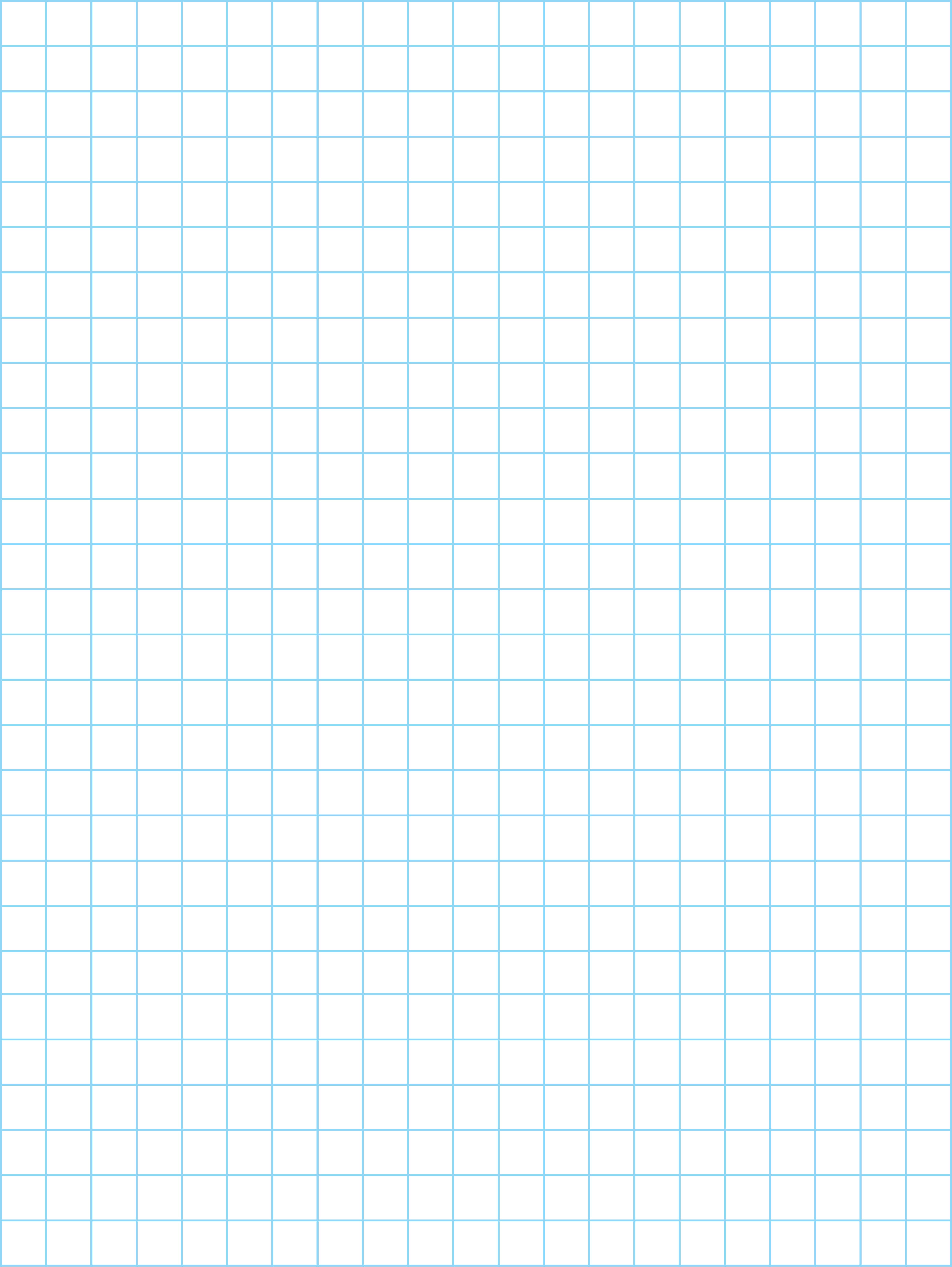 Notebook clipart school notebook Notebook School Picture PNG Sheet