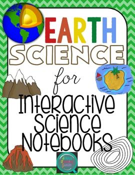 Notebook clipart science notebook Pinterest Notebooks on for Interactive