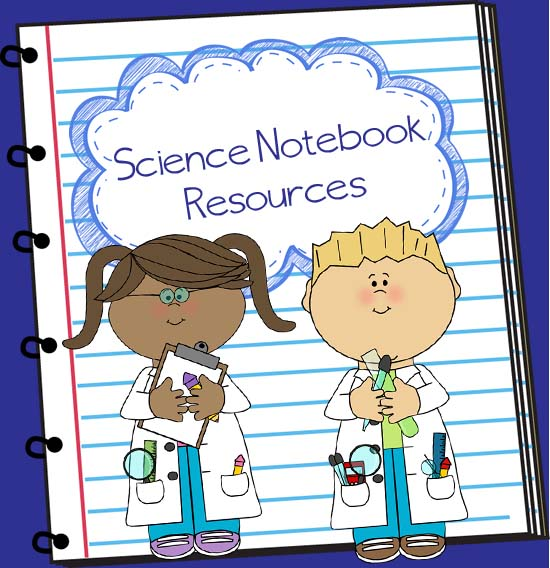 Notebook clipart science notebook Use Notebook process have I