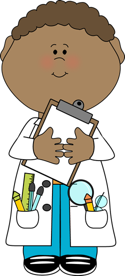 Volcano clipart scientist Boy Science Science Images with