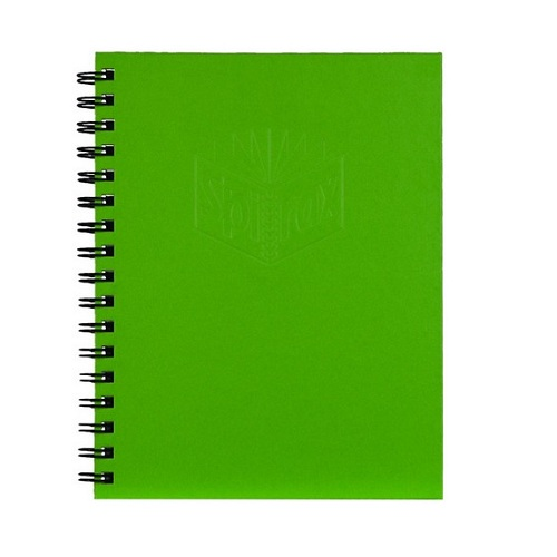 Notebook clipart spiral notebook Notebook Clipartion Notebook Free Images