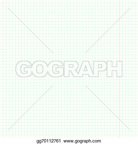 Notebook clipart square Exercise notebook exercise  book
