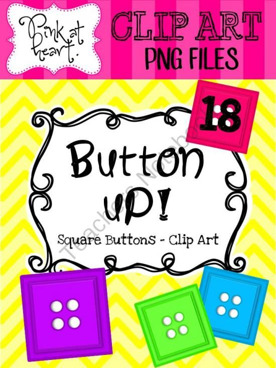 Notebook clipart square Square Clip on images 34