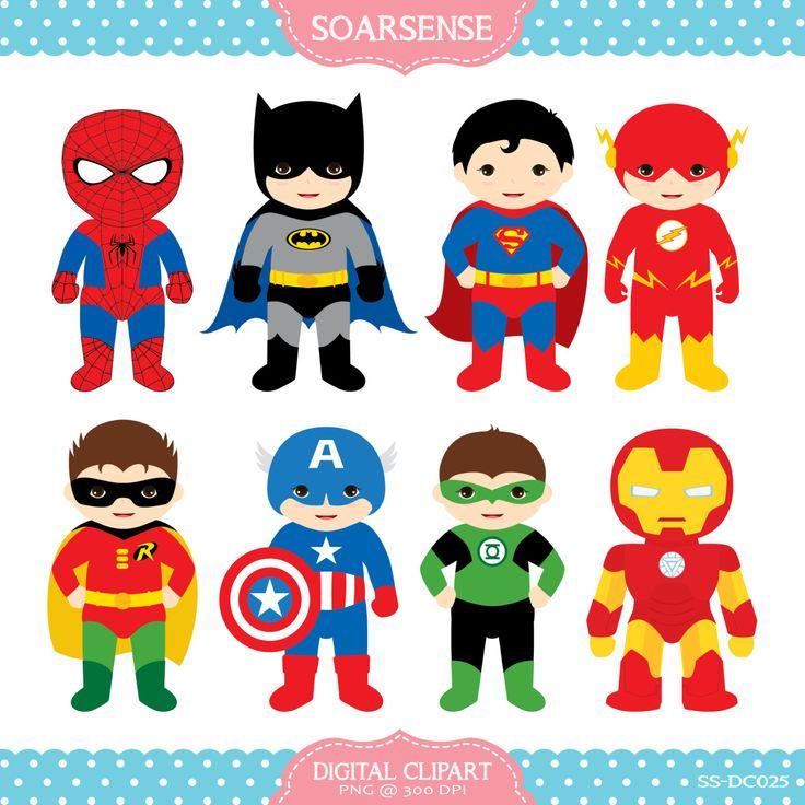 Notebook clipart superhero Clipart on Super Hero best