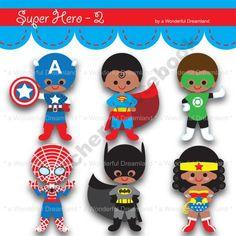 Notebook clipart superhero 2 want clipart – Art