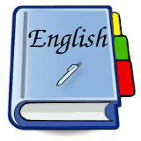 Book clipart english book English Download Tabs Notebook Art