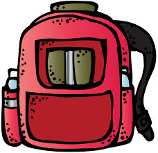 Notebook clipart teacher Para imagen Clipart more! Lds
