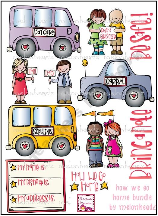 Notebook clipart teacher {graphics on clipart} 44 bundle