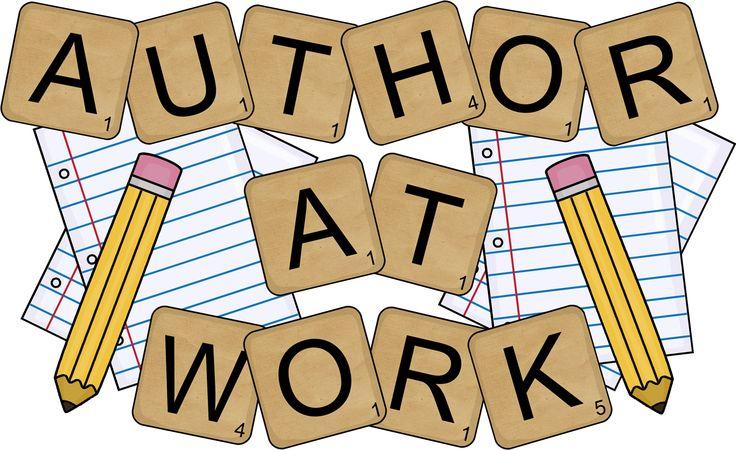 Notebook clipart writing journal Writing clipart Art  Download