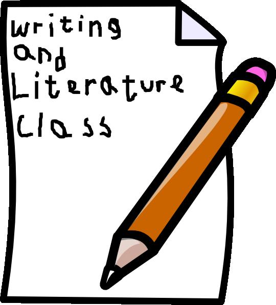 Notebook clipart writing journal Clip Clipart Clipart Journal Free