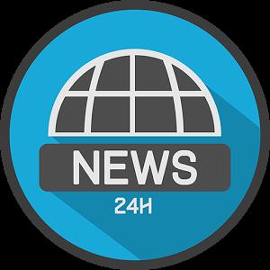 Notice clipart breaking news #9