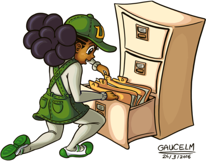 Notice clipart lost and found Notice png archive board Lmw