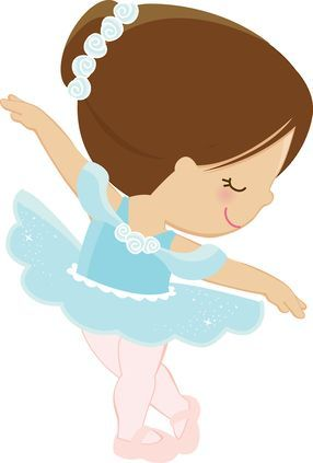 Find more Clipart best Clipart