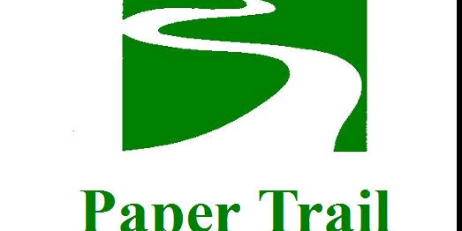Trail June opens 2