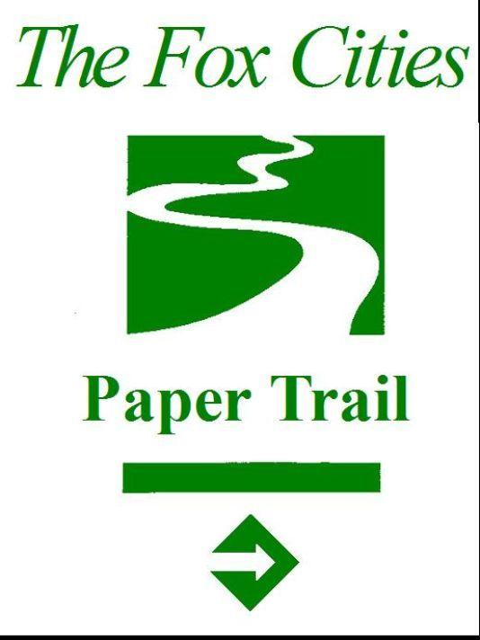 636313880527417108 Trail Paper Cities jpg
