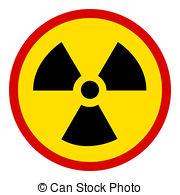 Nuclear clipart #11