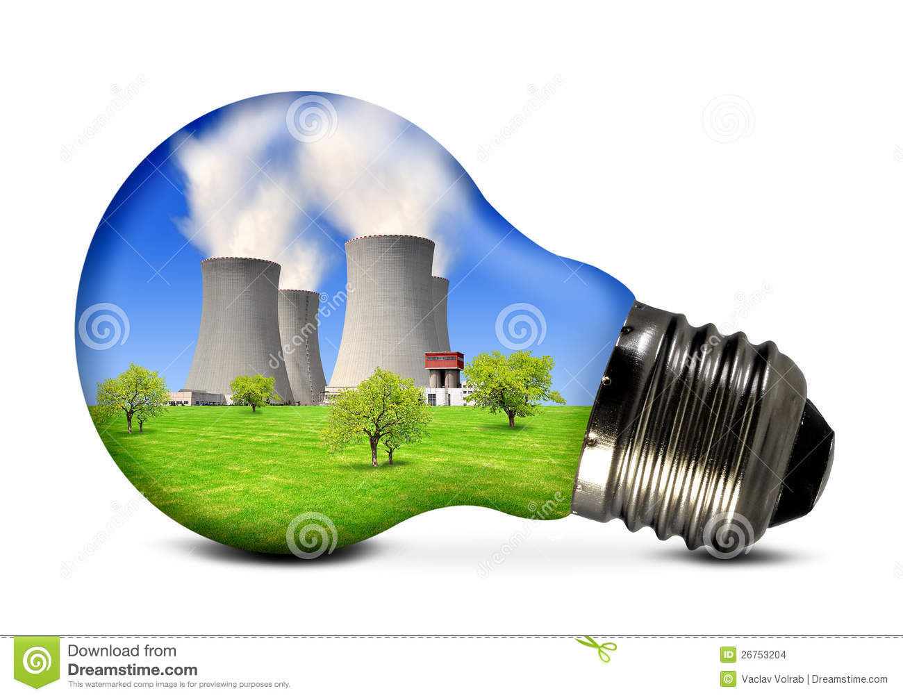 Toxic clipart nuclear power plant Plant Clipart Clipart Clipart Collection