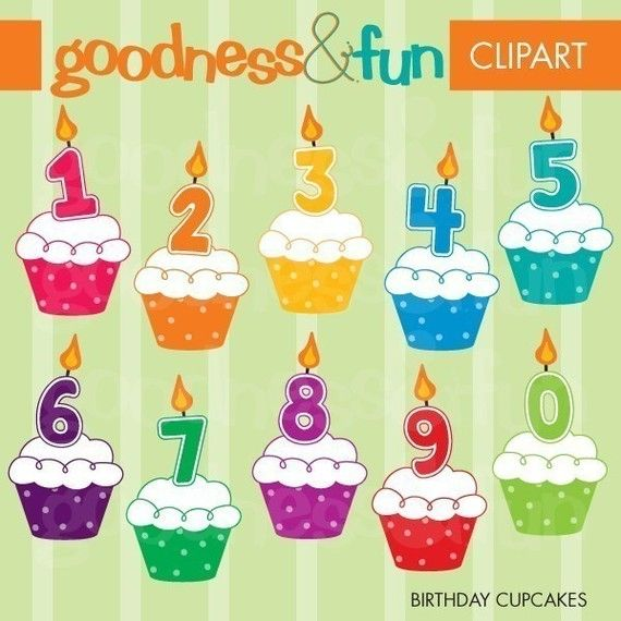Number clipart 1 cup Number Mixed about FREE Get