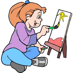 Number clipart artistic Artistic Artistic Download Download Artistic