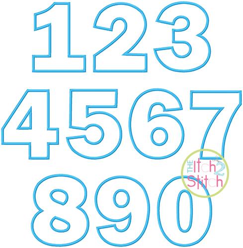 Number clipart basic Basic Set Number converter Currencies