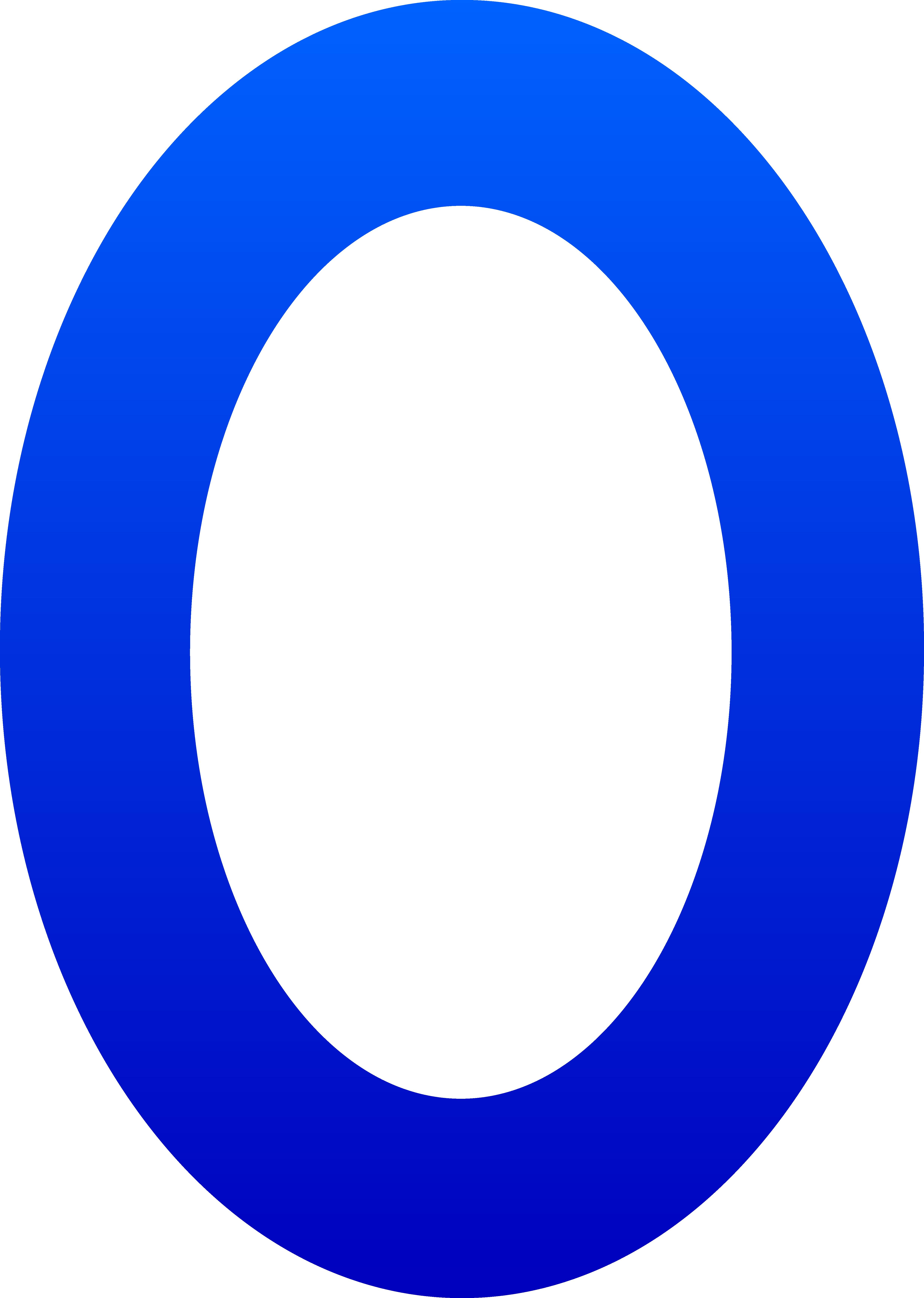 Number clipart blue Images Images Clipart Clip Art