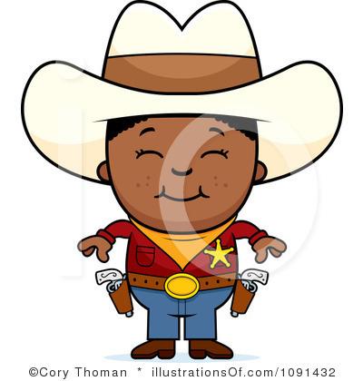 Cowboy clipart texas cowboy Download #13 Cowboy clipart Cowboy