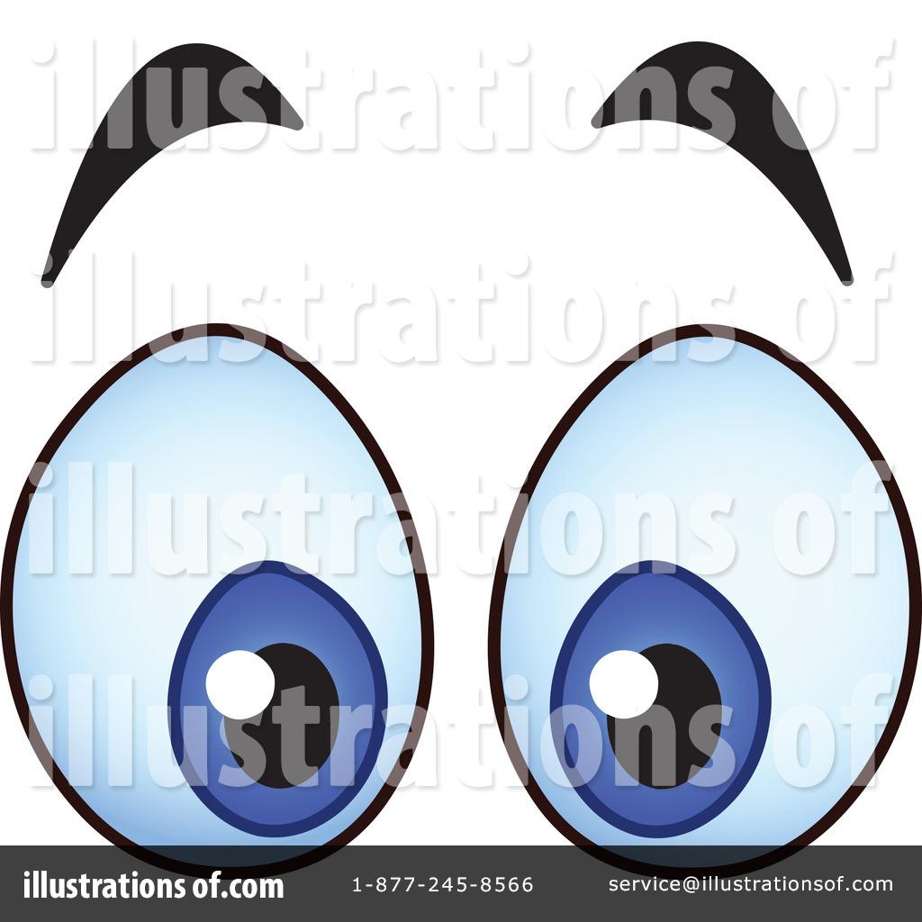 Number clipart eye Yayayoyo #223949 #223949 by (RF)