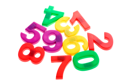 Number clipart jumbled Images Jumbled Numbers Jumbled Numbers