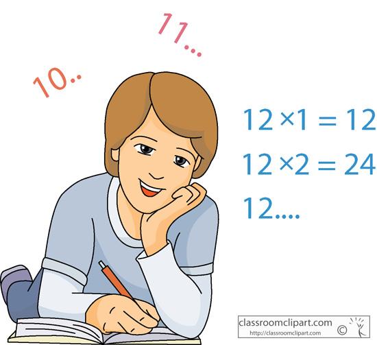 Problem clipart mathematics Mathematics Classroom jpg solving_mathematics_problem_02A solving_mathematics_problem_02A
