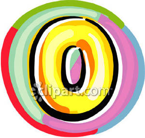 Number clipart number 0 0 Numbers Images numbers%20clipart%200 Clipart