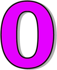 Number clipart number 0 0 Images Info Clipart Clipart