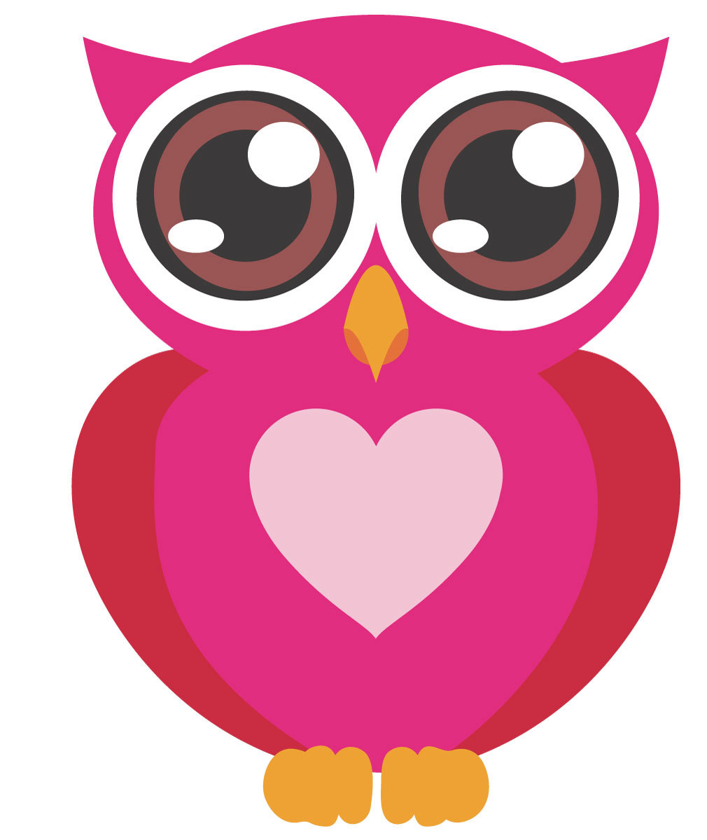 Blue Eyes clipart surprised eye On and 2 owl images