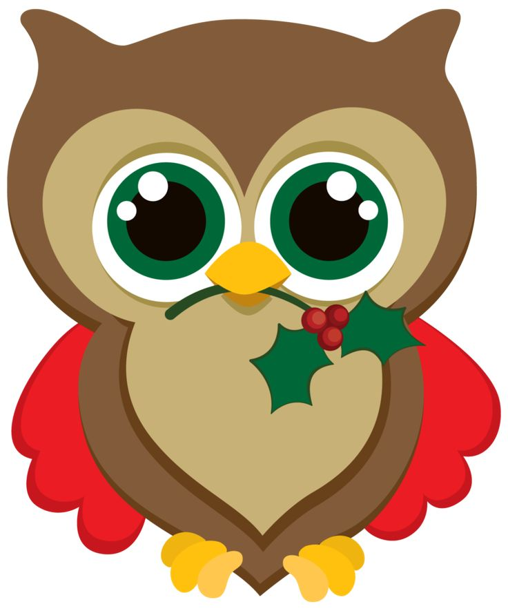 Owl clipart meeting Pinterest Say 25+ clip Owl
