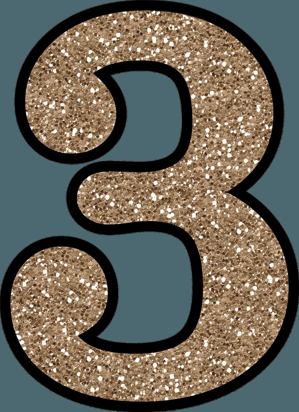 Number clipart printable Printable Free Numbers 9 0