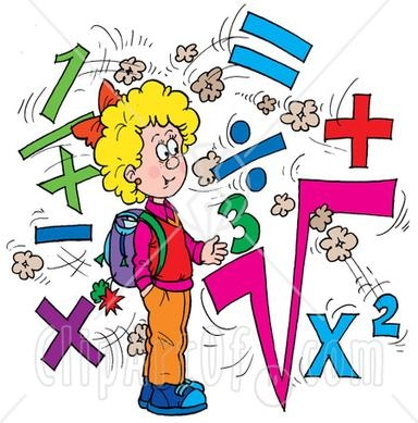 Number clipart rational number Rational of Rational Number Properties