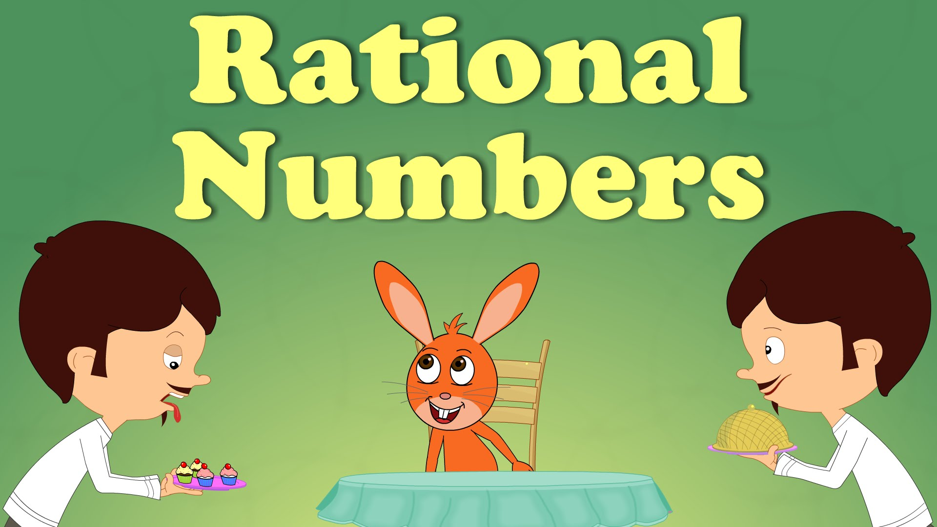 Number clipart rational number Numbers Rational YouTube